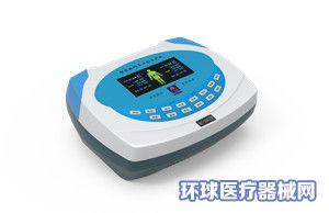 中医定向透药仪BE-3000