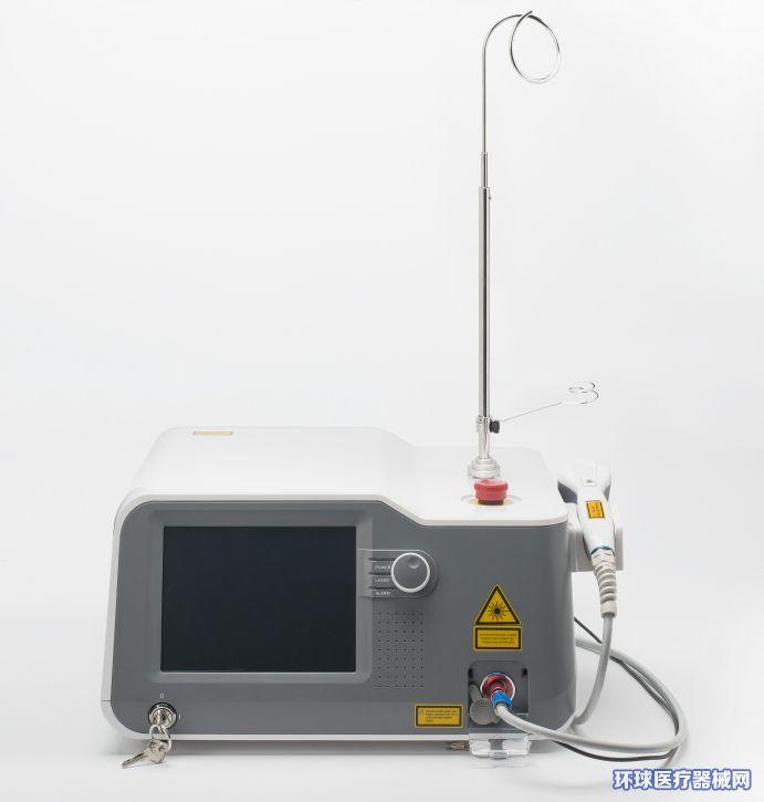 高能量激光疼痛治疗系统/高能激光