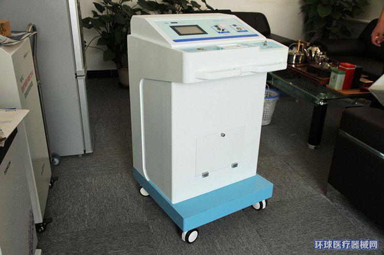 活氧治疗仪/疼痛治疗仪/医用臭氧治疗仪z