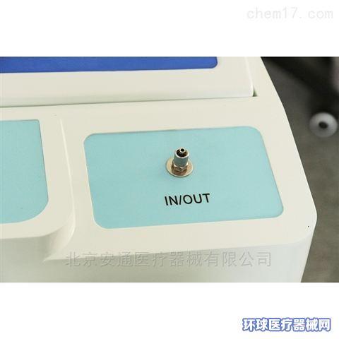 医用臭氧仪/大自血臭氧治疗仪