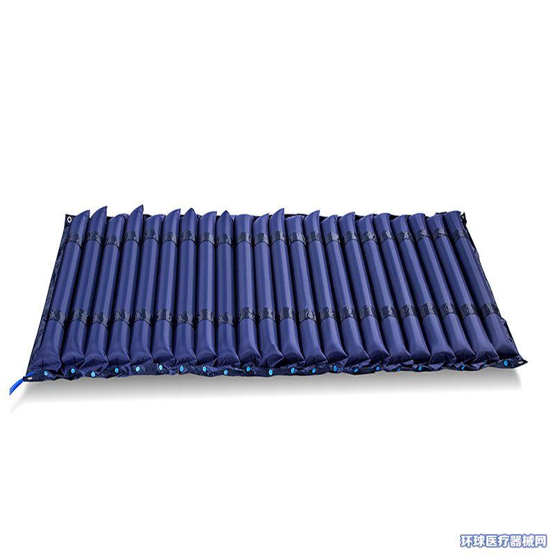 富迪康防褥疮气床垫