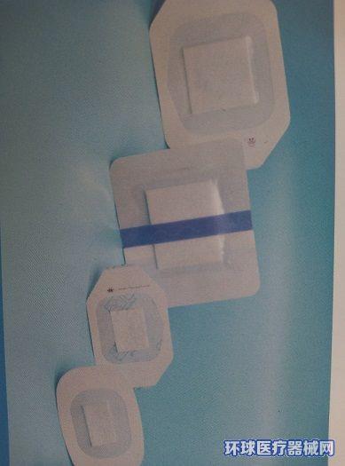 医用辅料,导管的固定装置,输液包,护理包,PICC穿刺包维护