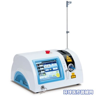 大隐静脉曲张激光治疗仪