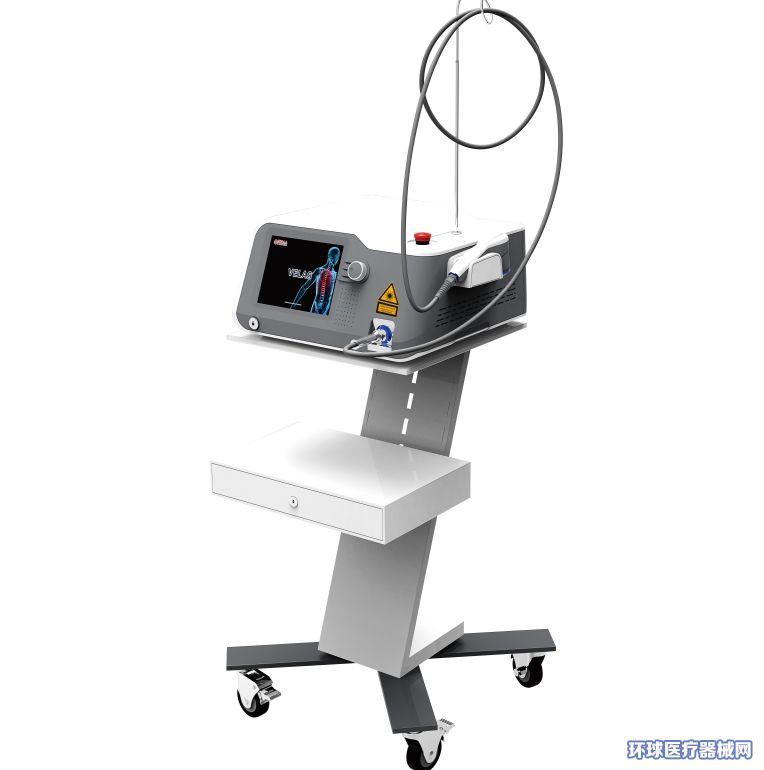 高能量激光疼痛治疗仪