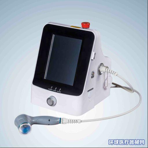 厂家供应宠物激光理疗仪