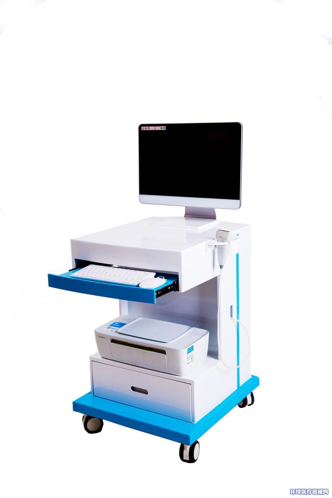 超声骨密度检测仪分析仪儿童成人桡骨骨密度仪