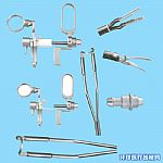 等离子体多功能手术刀头及附件(泌尿科)