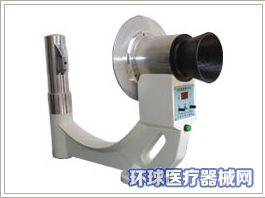 手提式X光机专业制造商
