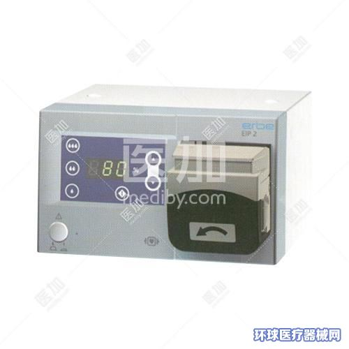 德国爱尔博腹腔镜医用冲洗泵EIP2冲洗模块10325-000