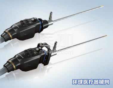 奥林巴斯HD高清摄像头CH-S190-XZ-E电子腹腔镜系统