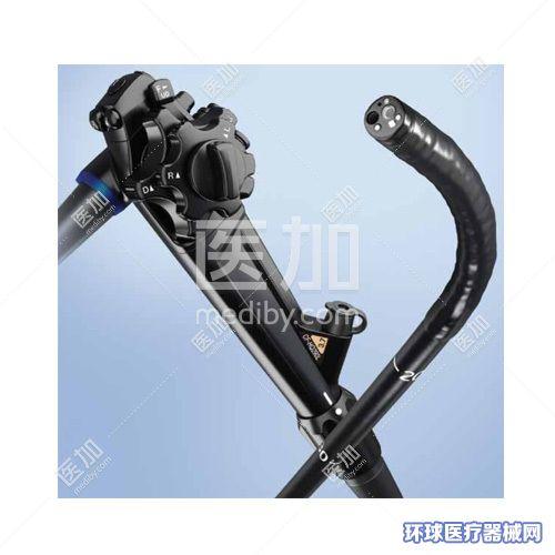 日本奥林巴斯超高清电子肠镜CF-HQ290I 内窥镜肠镜