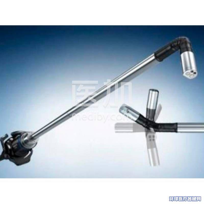 奥林巴斯裸眼3D超高清腹腔镜系统 LTF-190-10-3D