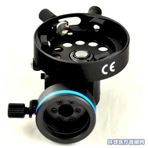 OLYMPUS日本奥林巴斯电切镜用适配器AR-TF08E