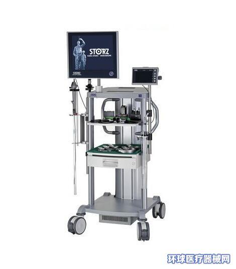 原装进口TC200EN德国STOR史托斯宫腹腔镜影像系统设备