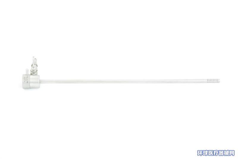 德国史托斯STORZ连续灌流检查鞘26161CFK手术鞘