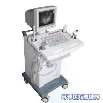 超导可视人流手术系统(全数字多普勒超声诊断仪)