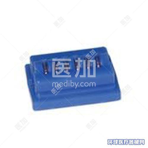 美国强生爱惜康结扎夹(内镜医用金属钛夹)LT400