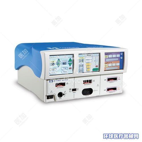 美国柯惠泰科ForceTriadTM高频电外科手术系统工作站