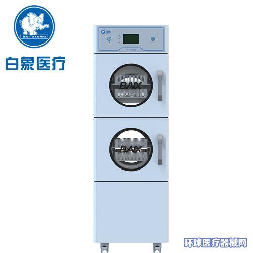白象医疗医用干燥柜时间短耗能低