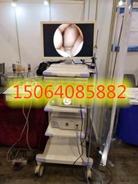 德国费格椎间孔镜手术器械系统