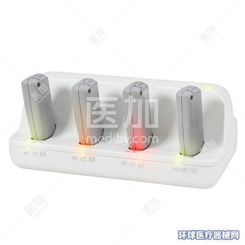 美国柯惠Covidien无线超声刀可重复使用充电器组CBC