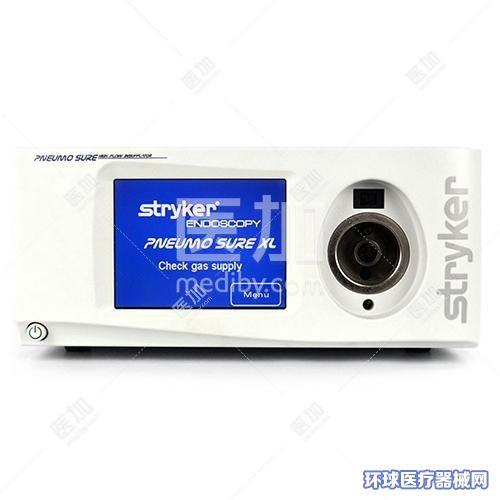 美国史赛克STRYKER45L气腹机0620-040-614
