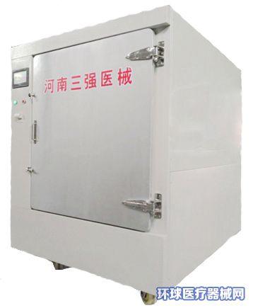 大型环氧乙烷灭菌柜的用途(工厂直营店)