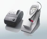 丹麦进口OTOREAD新生儿听力筛查仪(耳声发射检测仪)