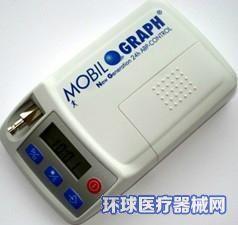 德国爱医盟动态血压监护仪MOBIL-O-GRAPH
