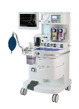 美国太空麻醉呼吸机Blease900