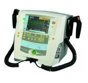 匈牙利英诺美特除颤监护仪CA360-B  Cardio-Ai