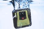 卓尔AED Pro除颤监护仪