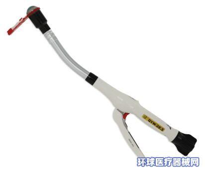 一次性使用管型消化道吻合器
