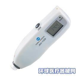 日本柯尼卡美能达经皮黄疸仪JM-103