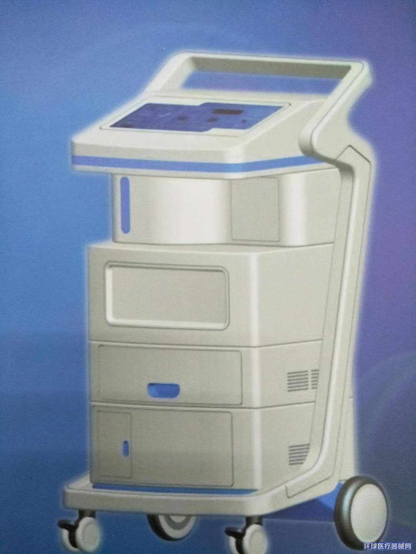 医用臭氧治疗仪、大自血回输、臭氧治疗疼痛设备