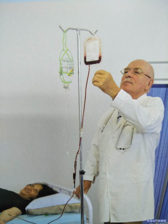 臭氧治疗仪一体机