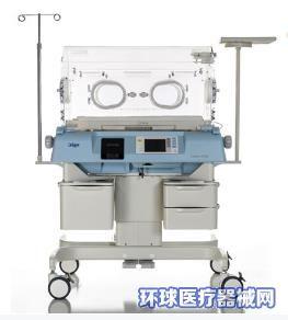 婴儿培养箱Isolette8000