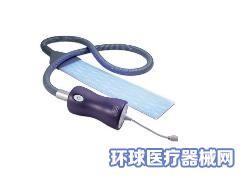 飞利浦窄波LED黄疸治疗仪BiliTx