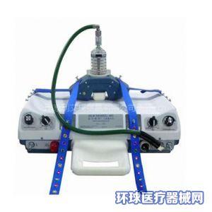 蓝仕威克®;HLRModel-601心肺复苏机