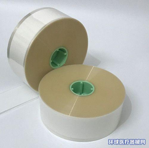 分包纸摆药机药包纸TOSHO东商/JVM/CRETEM蝶和