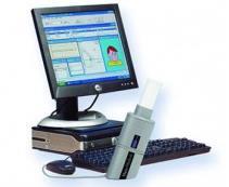 英国迈科肺功能仪Spiro USB