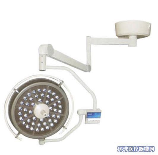 专业生产手术室手术灯无影灯厂家直销