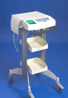 GE心电图机ELI250c/ELI150c