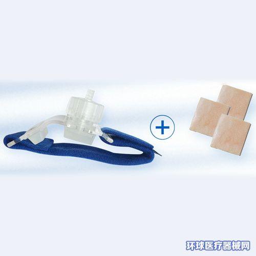 桡动脉压迫止血带(止血器)