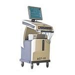 脉搏波速测定仪动脉硬化检测仪
