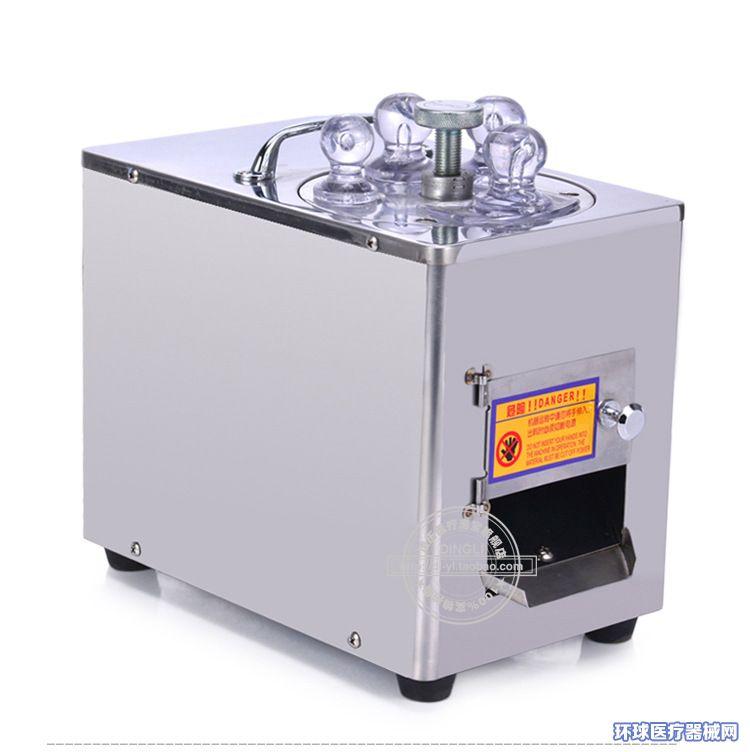 厂家直销中药切片机QY-1小型切片机中药切片机名贵药