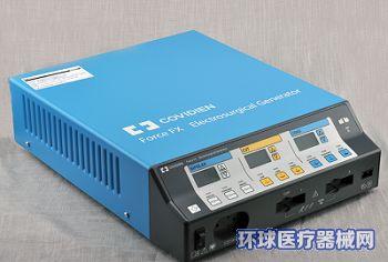 Valleylab美国威力进口高频电刀ForceFX-8C