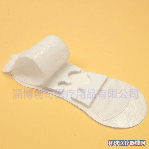 中心静脉导管固定PICC导管固定CVC导管固定装置