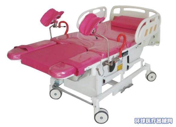 妇产科手术床分娩床厂家直销