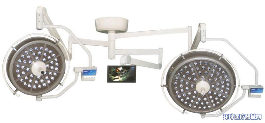 厂家直销手术无影灯LED手术灯